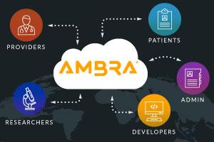 Ambra Health: Your Medical Imaging Cloud
