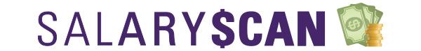 SalaryScan logo