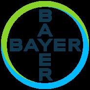 Bayer Radiology Logo