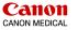 Canon Medical Systems USA Logo