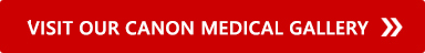 Visit our Canon Medical Gallery