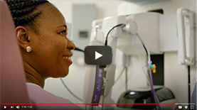 specimen imaging youtube video