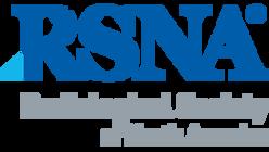 New_RSNA_Logo