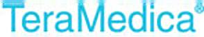 TerraMedica-Logo2