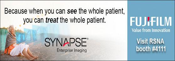 SynapseEI_RSNA2019_558x195_r1