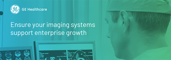 Ensure your imaging systems support enterprise growth