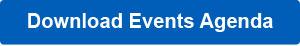 Download Events Agenda