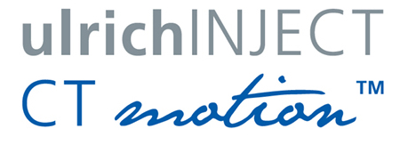 ulrichINJECT CT Motion