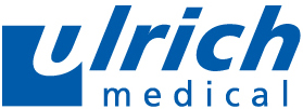 Ulrich Media