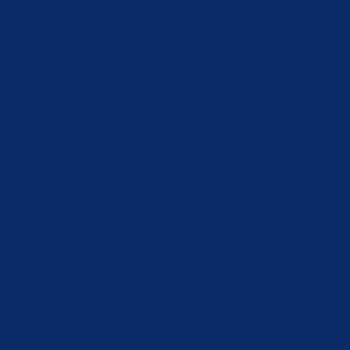 facebook-logo-button-blue.png