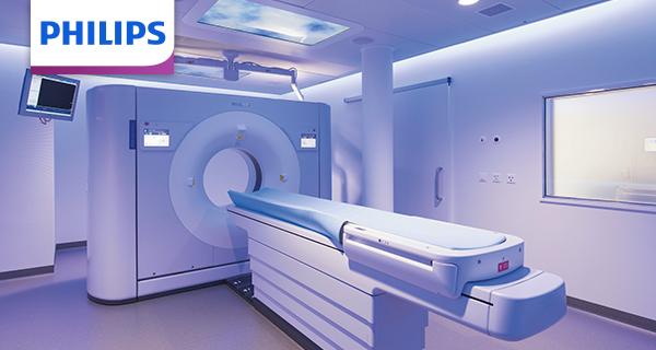 IQon Spectral CT