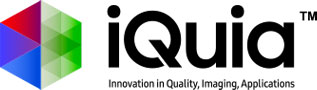 iQuia, innavation in Quality, Imaging, Applications