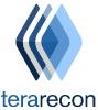 TeraRecon Logo