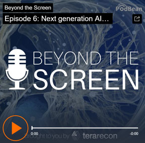 Beyond_the_Screen_Episode_6