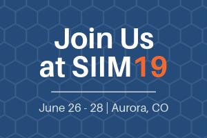 Join Us at SIIM19 (2)