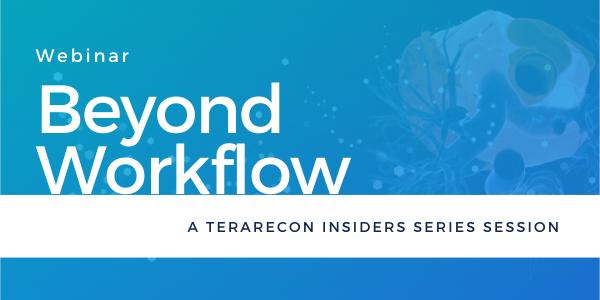 Beyond Workflow Webinar Email Headers