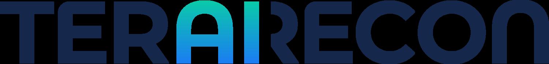 TeraRecon Logo_1500 x 177