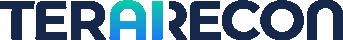 TeraRecon Logo_300 x 35